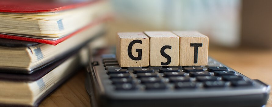 How-will-GST-affect-Indian-Businesses