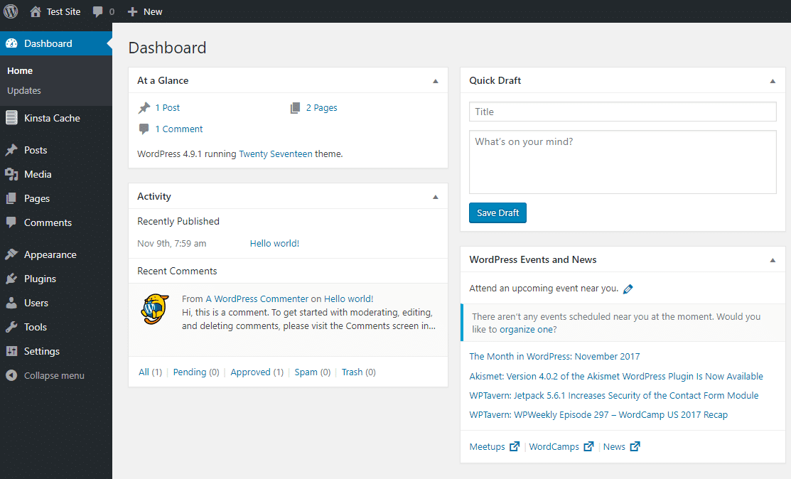 wordpress-admin-dashboard-2